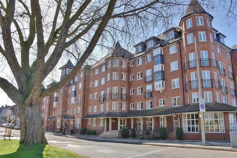 1 bedroom apartment for sale - Castlemeads Court, Gloucester