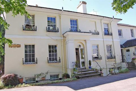 1 bedroom flat to rent - Charlton Lawn, Cudnall Street, Charlton Kings, Cheltenham