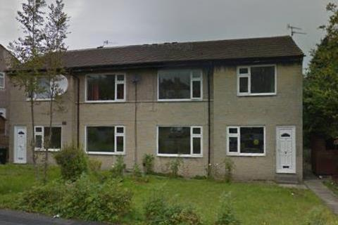 2 bedroom flat to rent - Bradford BD14
