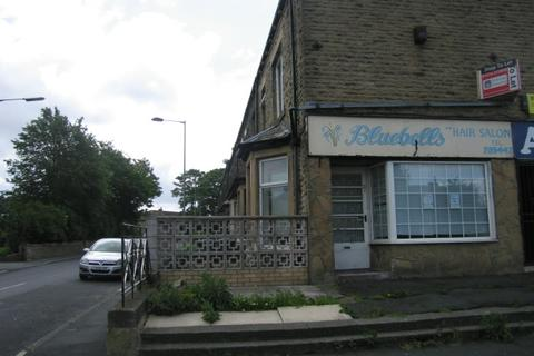 Property to rent - Undercliffe, Bradford BD2