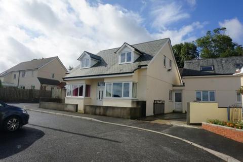 3 bedroom flat to rent - Mount Wise, Launceston, PL15