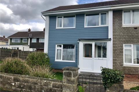 2 bedroom end of terrace house to rent - Ralph Close, Braunton, Devon, EX33 1DN