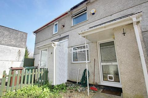 1 bedroom terraced house for sale - Jackson Close, Weston Mill