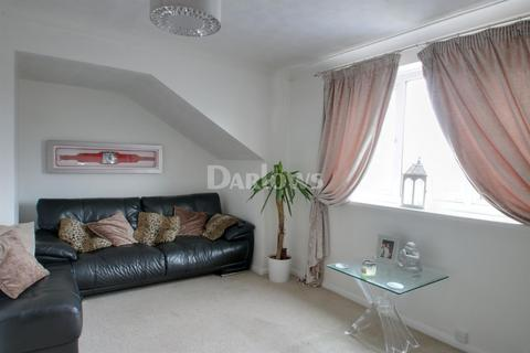 2 bedroom flat for sale - Bishop Hannon Drive