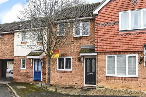 2 bedroom house for sale - Costar Close, Oxford, OX4