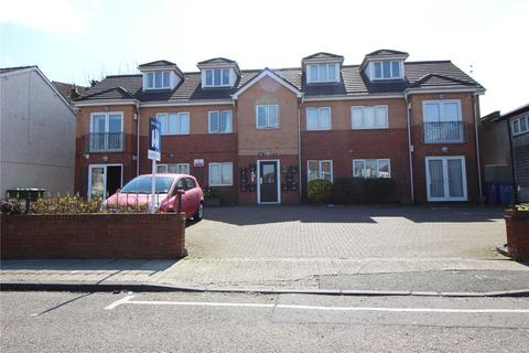 2 bedroom apartment for sale - Eaton Road, West Derby, Liverpool, Merseyside, L12