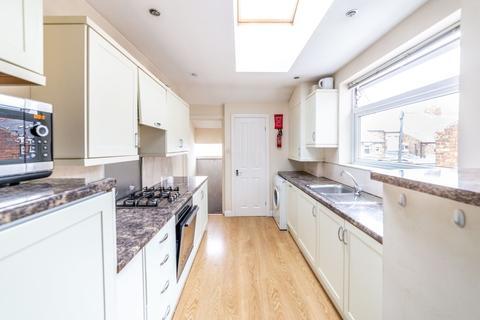 6 bedroom maisonette to rent - £75pppw Newlands Road, High West Jesmond