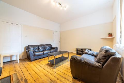 4 bedroom terraced house to rent - £69pppw - Ninth Avenue, Heaton, NE6