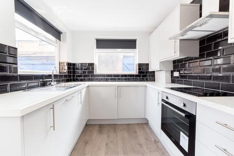 4 bedroom terraced house to rent - £75pppw - Cardigan Terrace, Heaton NE6