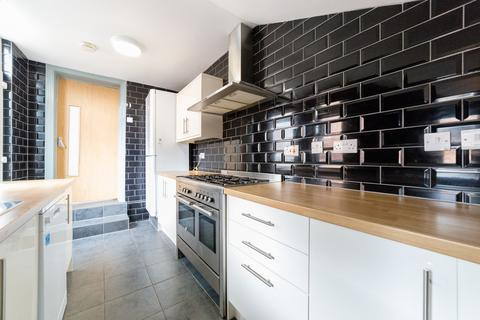 4 bedroom terraced house to rent - £75pppw  Heaton Road, Heaton