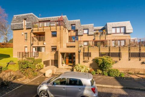 2 bedroom flat for sale - 8/5 Rocheid Park, Edinburgh, EH4 1RU