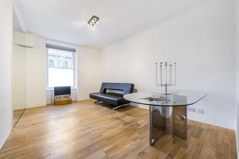 1 bedroom flat for sale - Sandringham Court, Dufours Place, Soho, London, W1F