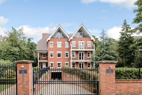 2 bedroom flat to rent - Packhorse Road, Gerrards Cross, Buckinghamshire