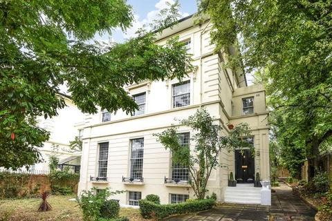 7 bedroom detached house for sale - Marlborough Place, St John's Wood, NW8, NW8