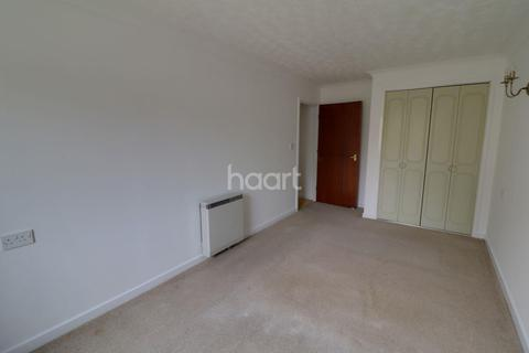1 bedroom flat for sale - Flat 25, Homeforge, Monmouth