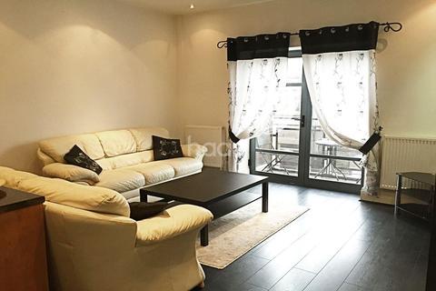 2 bedroom flat for sale - George Street Trading House, George Street