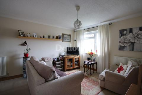 1 bedroom maisonette for sale - Mathew Walk, Danescourt