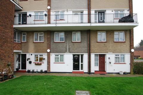 2 bedroom apartment for sale - Victor Walk, Hornchurch, Essex, RM12