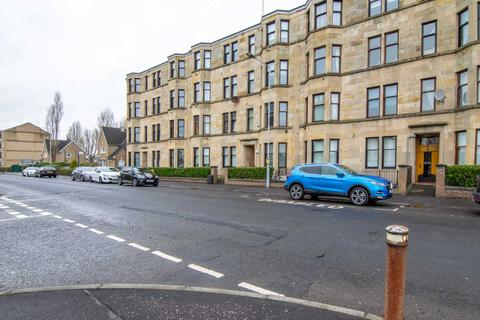 3 bedroom flat for sale - Seedhill Road, Paisley, PA1 1QU