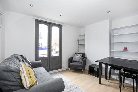 1 bedroom apartment for sale - Choumert Road, Peckham, London, SE15