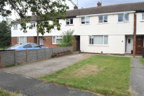 3 bedroom house for sale - Cherwell Drive, Chelmsford