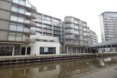 1 bedroom flat for sale - Apartment 126, Nottingham, NG1