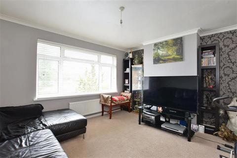 2 bedroom maisonette for sale - Dr Hopes Road, Cranbrook, Kent