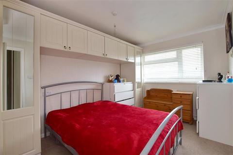2 bedroom maisonette for sale - Dr Hopes Road, Cranbrook, Kent