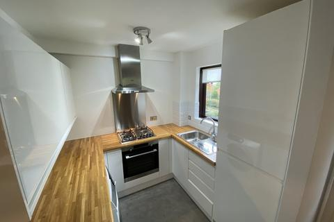 1 bedroom end of terrace house to rent - Kestrel Close, Badger Farm, Winchester