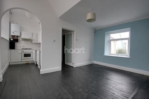 1 bedroom flat for sale - Breakwater Hill, Plymouth