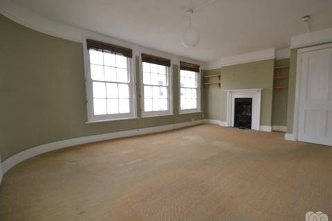 1 bedroom flat to rent - Prince Albert Street Brighton East Sussex BN1