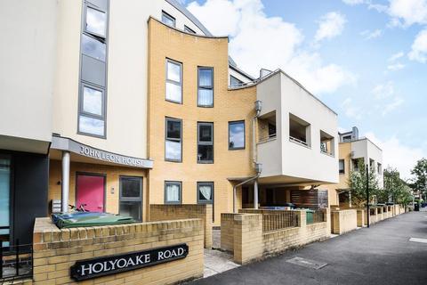 2 bedroom apartment to rent - John Leon House, Headington, OX3