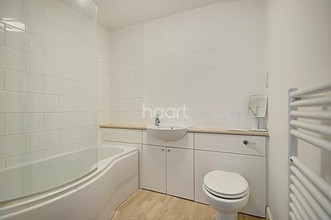 2 bedroom flat for sale - Nearside, Northampton