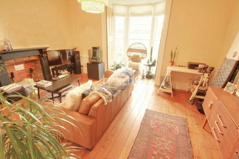 1 bedroom flat for sale - Exeter