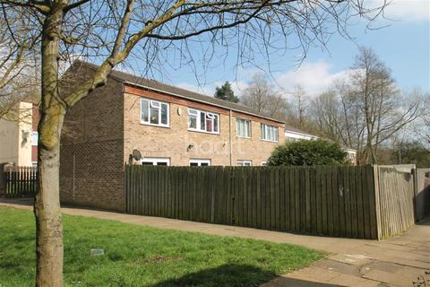 3 bedroom end of terrace house to rent - Blackthorn