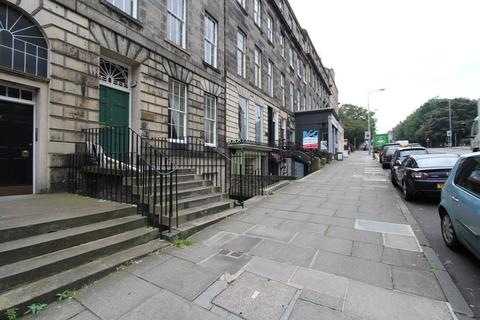 3 bedroom flat to rent - Dundas Street, New Town, Edinburgh, EH3 6QG