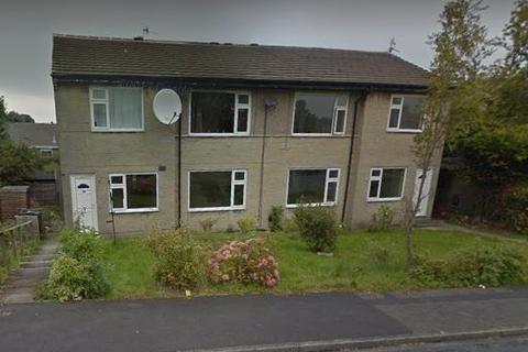2 bedroom flat to rent - Bradford BD14