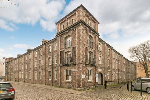 1 bedroom flat for sale - 18 Rosemount Buildings, Gardners Crescent, Edinburgh, EH3 8DB