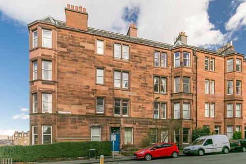 2 bedroom flat for sale - 75 (2F1) Montpelier Park, Edinburgh, EH10 4ND