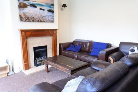 3 bedroom terraced house to rent - City Road, Sheffield S2