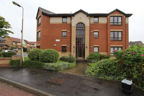 2 bedroom flat to rent - Carnbee Crescent, Liberton, Edinburgh, EH16 6GF