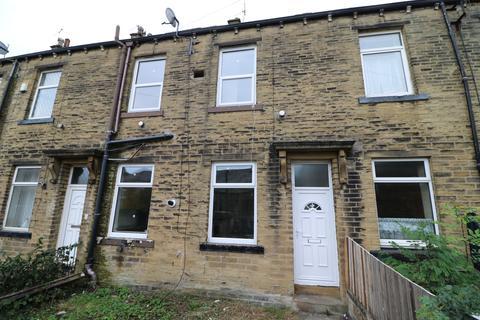 2 bedroom flat to rent - Allerton, Bradford BD15