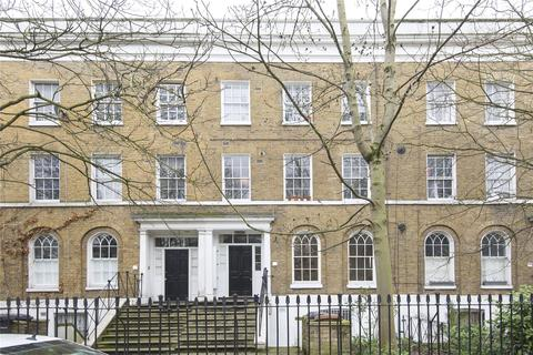 2 bedroom flat for sale - Lansdowne Drive, London, Hackney, E8