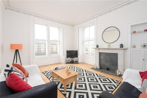 1 bedroom flat for sale - Lothian Road, Edinburgh, Midlothian, EH3