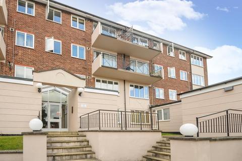 2 bedroom block of apartments to rent - Lizmans Court, Cowley, Oxford OX4