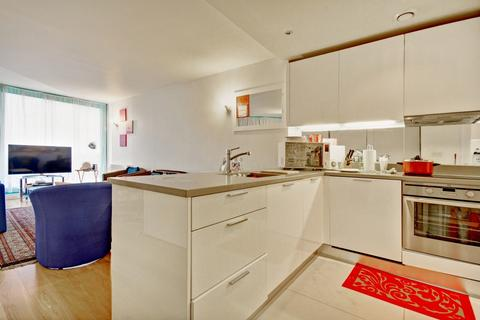 3 bedroom apartment to rent - High Point Village, Station Approach, UB3