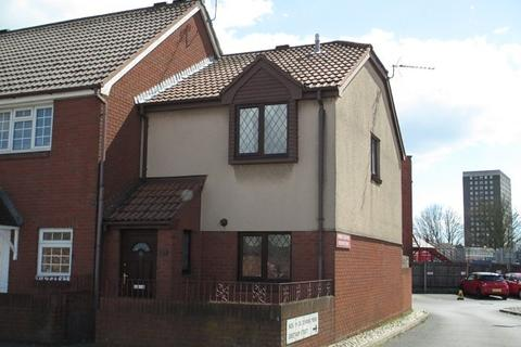 3 bedroom house to rent - Denning Mews, Greetham Street, Portsmouth, PO5