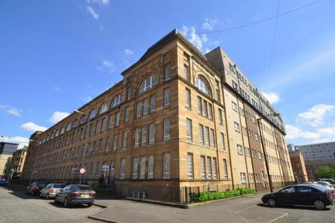2 bedroom flat to rent - Kent Road, Charing Cross, Glasgow, G3 7BL