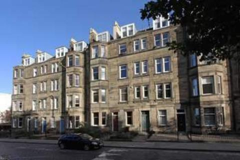 5 bedroom flat to rent - East Claremont Street, Bellevue, Edinburgh, EH7 4JZ