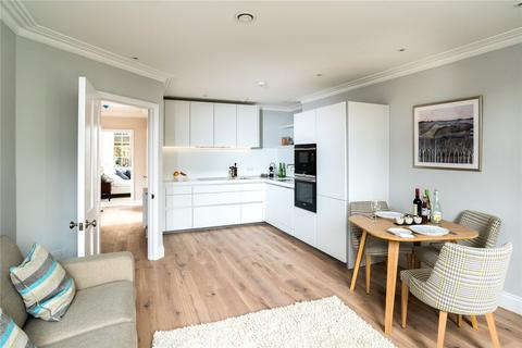 2 bedroom flat for sale - Apartment 5, Fitzroy House, Great Pulteney Street, Bath, BA2
